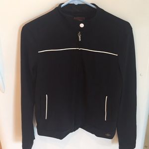 Tommy Bahama Golf Jacket